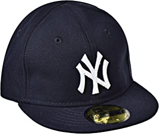 Best infant yankees hat Reviews