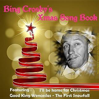 10 Mejor Bing Christmas Songs de 2020 – Mejor valorados y revisados