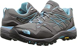The North Face - Hedgehog Fastpack GTX®