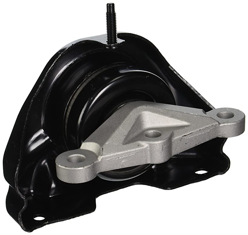 Eagle BHP 3441 Engine Motor Mount (2.2L 2.3L 2.4L Front Right)