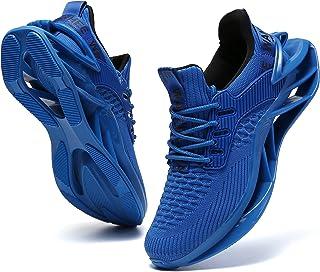 احذية رياضية كاجوال للرجال من وانهي لممارسة الرياضة والجري والتنس والمشي وصالة الالعاب الرياضية