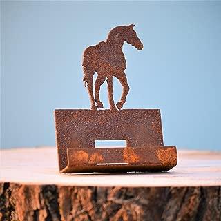 Best dark horse business cards Reviews