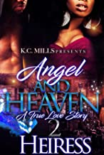 Angel And Heaven 2: A True Love Story