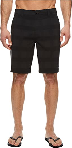 Mirage Declassified Boardwalk Shorts