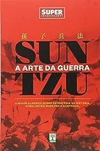 Sun Tzu. A Arte da Guerra