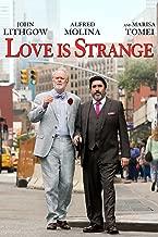 Best love is strange video Reviews