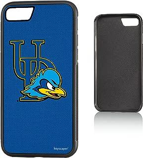 Keyscaper University of Delaware iPhone 7/iPhone 8 Bump Case NCAA