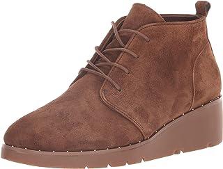 Women's Nc-bart Sneaker