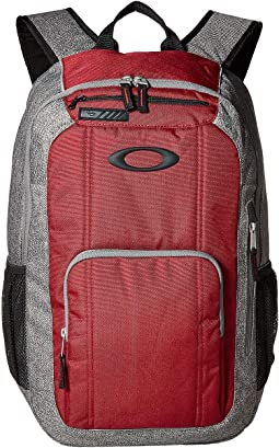 8c1dfd3a8bb1 Men s Oakley Bags