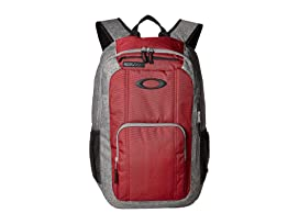 adidas Prime III Backpack at 6pm 8b8b45a7765e0