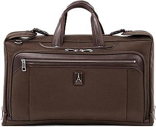 Travelpro Platinum® Elite Tri-fold® Carry-on Garment Bag