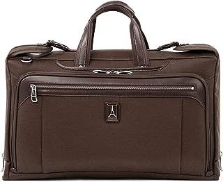 travelpro garment bag