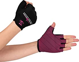 dragon boat paddling gloves