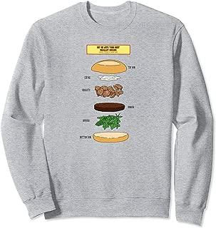 Best bob's burgers sweatshirt Reviews
