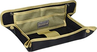 Maxpedition Gear Tactical Travel Tray