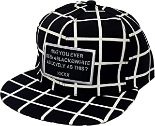 Baseball & Snapback Hat For Unisex