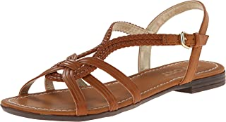 Report Women's Galaxie Sandal