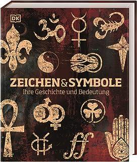Ihre tattoo bedeutung und zeichen Traditionelle japanische