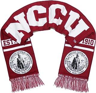 Nccu Eagles Apparel