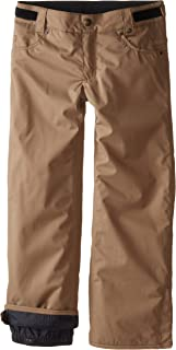 686 Boy's Prospect Insulated Pant