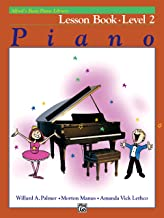 Best alfred piano books level 2 Reviews