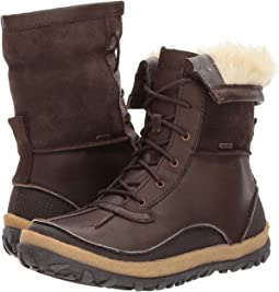 Merrell - Tremblant Mid Polar Waterproof