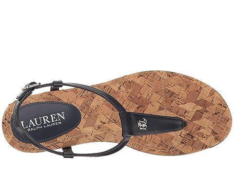 Navy Ralph Lauren Modern Naris LAUREN 4Ifw14q