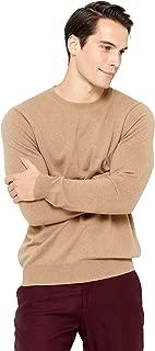 Best cashmere jacket mens Reviews