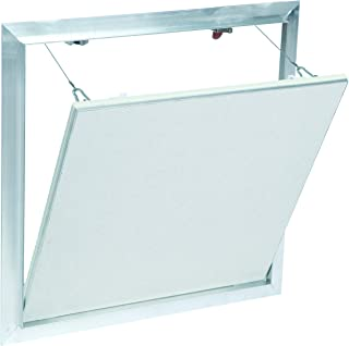 Attic Access Panel / Attic Hatch 22