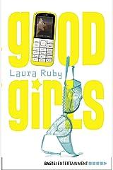 Good Girls (German Edition) Kindle Edition