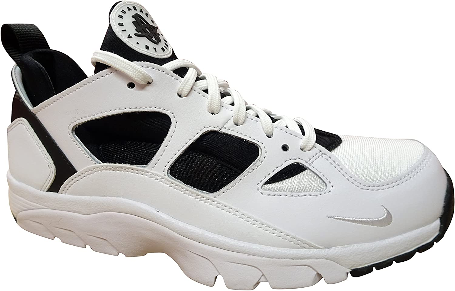 Nike Air Trainer Huarache Low, Men's Trainers