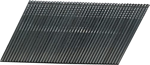 Spot Nails 1516FNG 15-Gauge Angle Galvanized Finish Nails for Bostitch, 3500-Count, 2-Inch