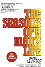 Best levinson's seasons of life Reviews