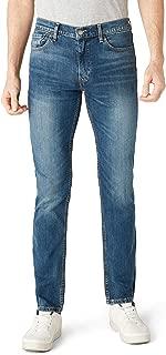 Levi's Erkek Skinny Kot Pantolon