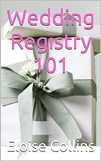 Best wedding registry finder Reviews