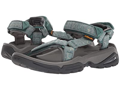 Teva Terra FI 4 (Rocio North Atlantic) Women
