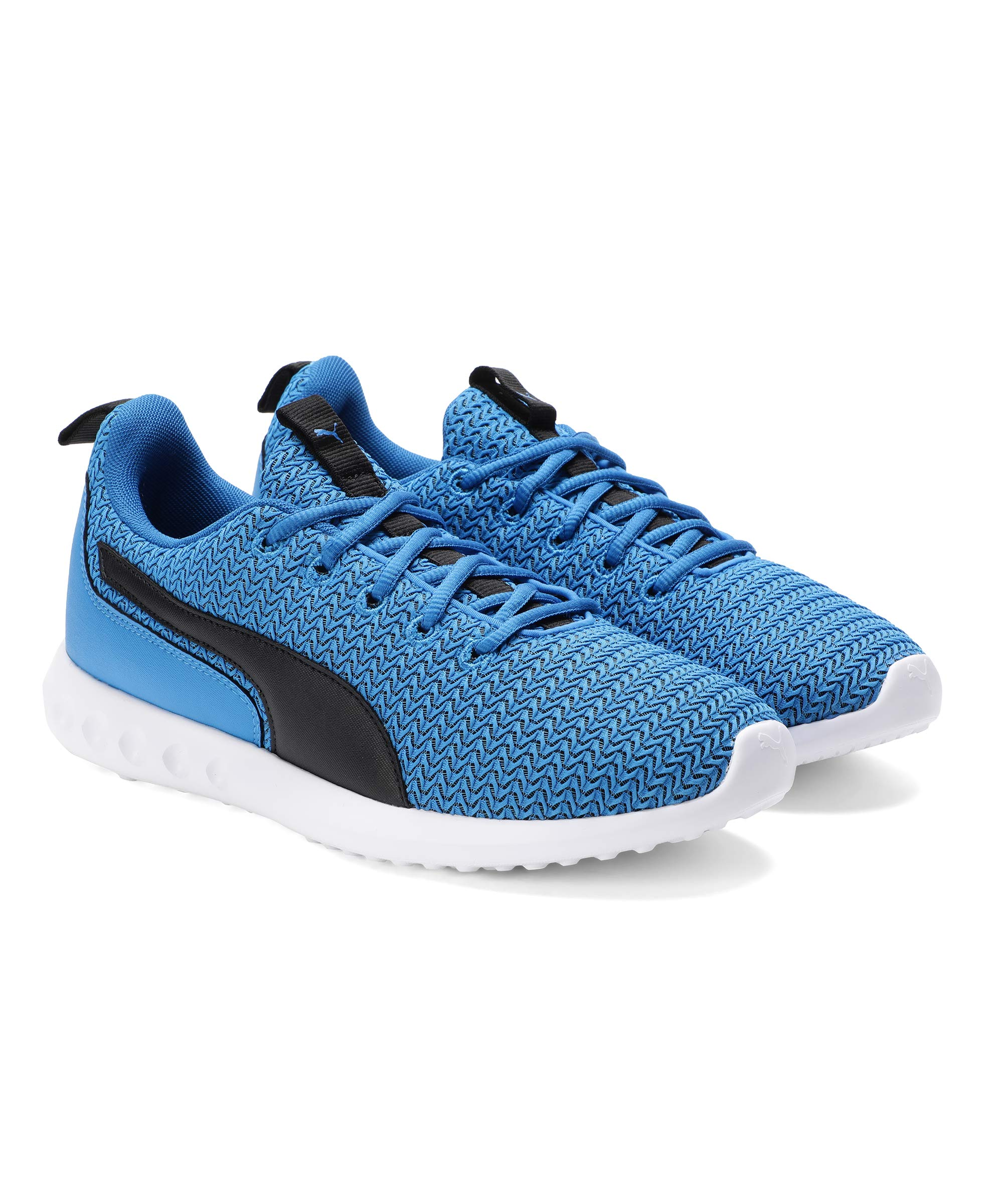 Chromeson v2 IDP Running Shoes