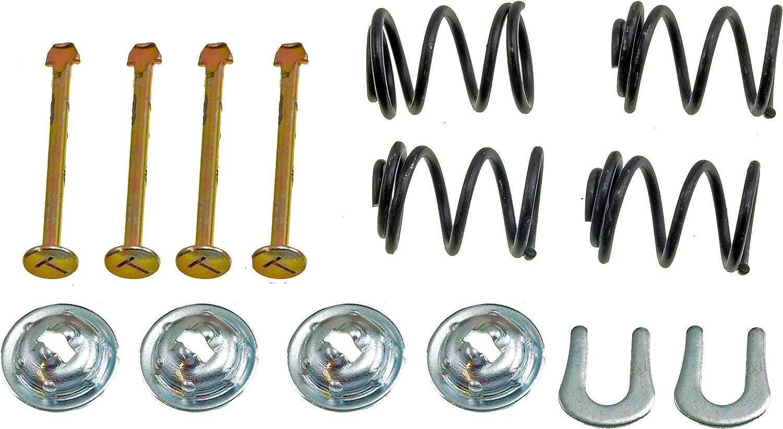 Dorman overseas HW4081 100% quality warranty Brake Down Hold Kit