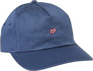 قبعة بيسبول حريمي من Fox Racing