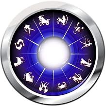 Mi Horoscope