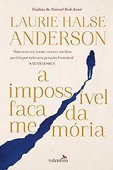 A Impossível Faca da Memória (Portuguese Edition) Kindle Edition