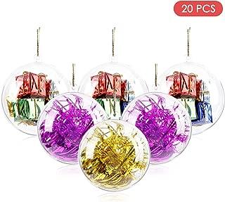hobby lobby plastic craft ornaments