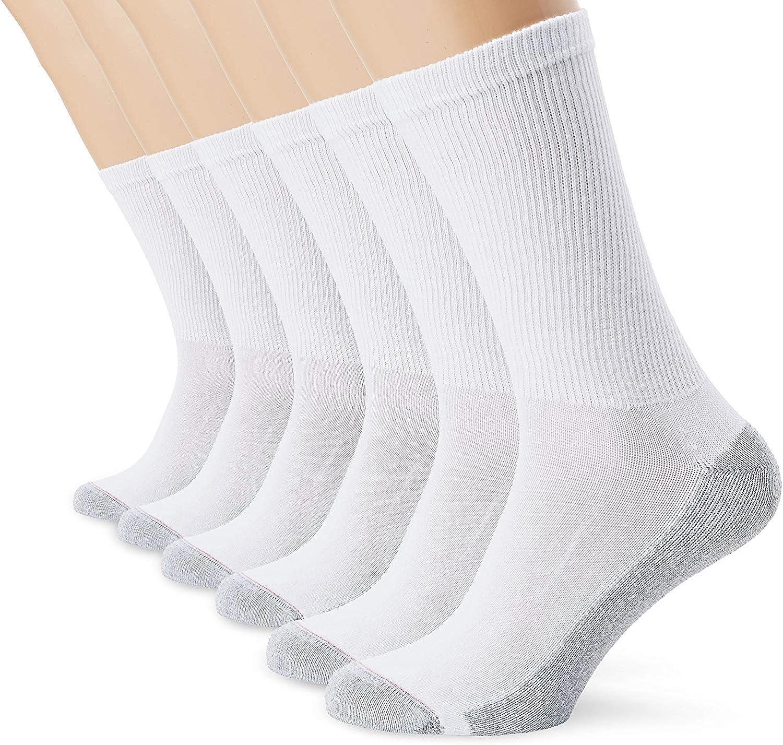 Dim Calcetines de Deporte para Hombre
