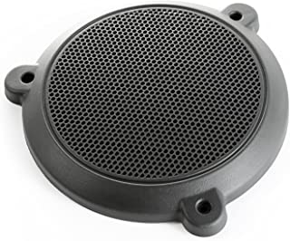 Omix-ADA 13006.02 Speaker Grille 07-16 Wrangler JK/JKU