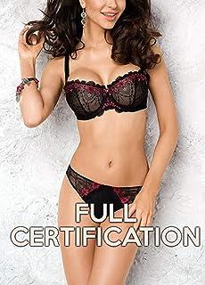 Full Certification (English Edition)