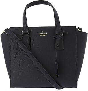 Kate Spade New York Women's Small Hayden Tote Bag