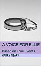 ellie on the voice