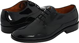 Kingston Tuxedo Oxford