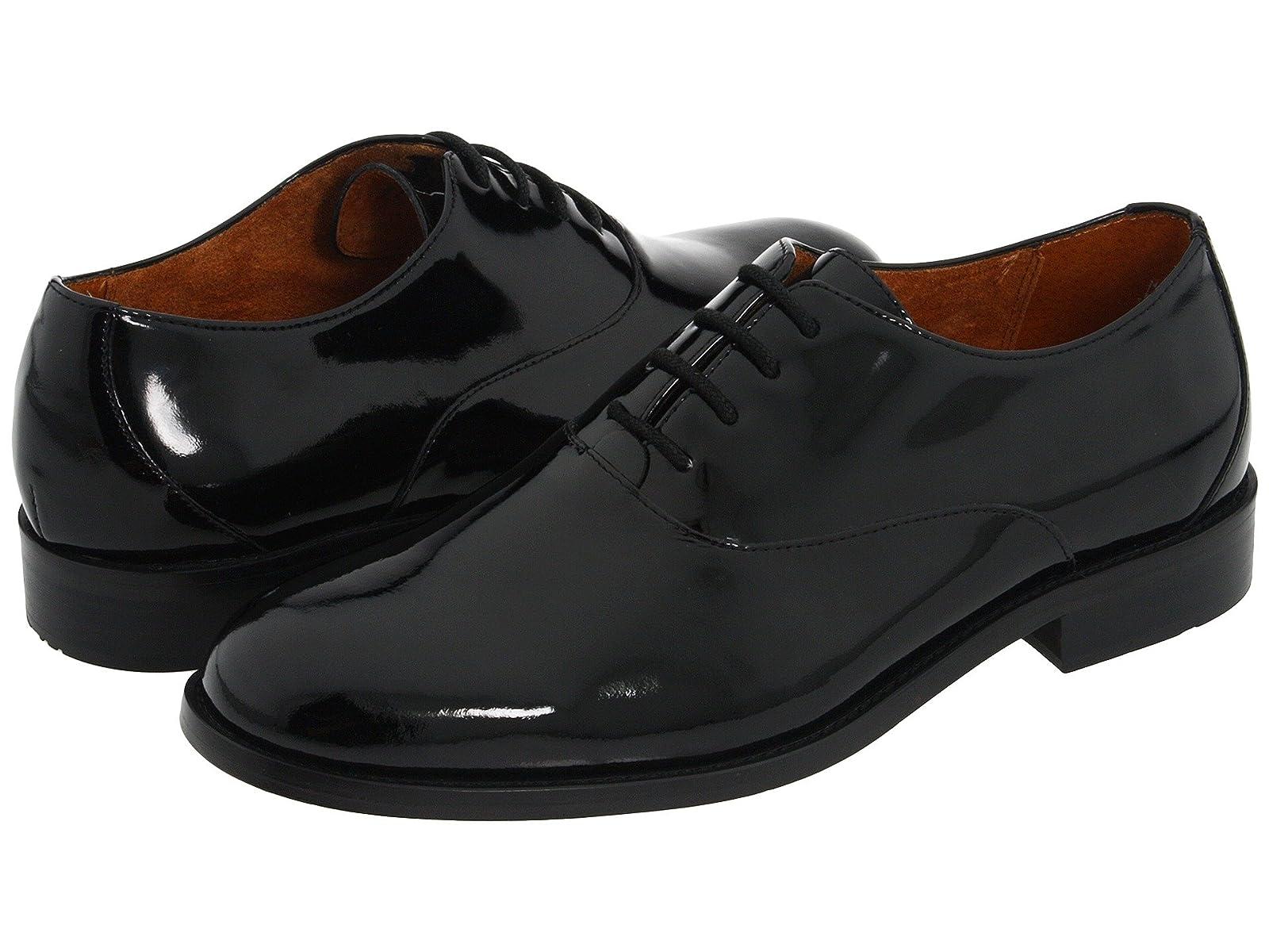 Florsheim Kingston Tuxedo OxfordCheap and distinctive eye-catching shoes