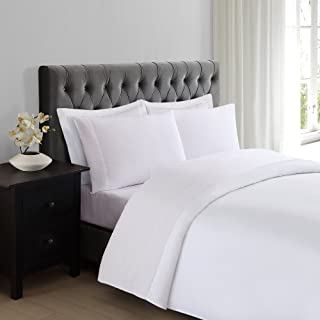 Best truly soft sheets Reviews